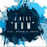 Jnice Feat Sherrita Duran HUM