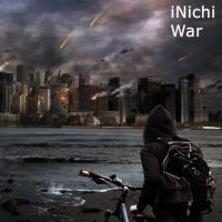Inichi War