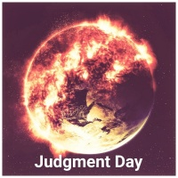Backpropagation Judgment Day