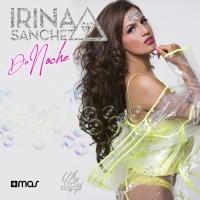 Irina Sanchez De Noche