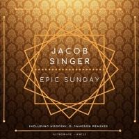 Jacob Singer Epic Sunday