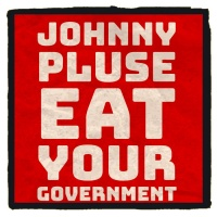 Johnnypluse Eat Your Government