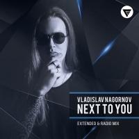 Vladislav Nagornov Next To You