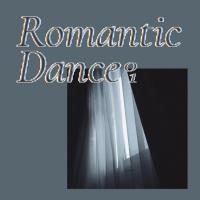 Unknown Romantic Dance 01