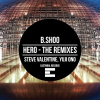 B.shoo Hero