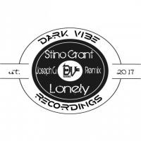 Stino Grant Lonely