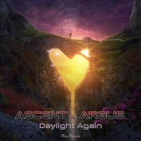 Ascent & Argus Daylight Again