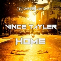 Vince Tayler Home