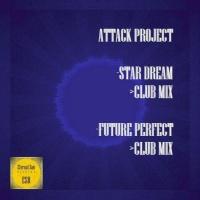 Attack Project Star Dream/Future Perfect