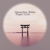 Alexandros Kilias Pagan Cycle