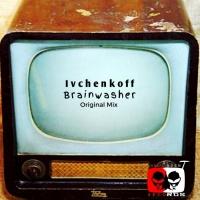 Ivchenkoff Brainwasher