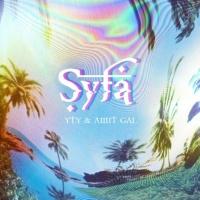 Yty & Amit Gal Syfa