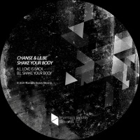 Chanse & Lilbe Shake Your Body