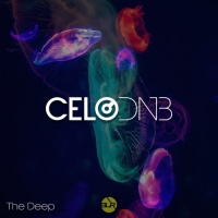 Celo The Deep