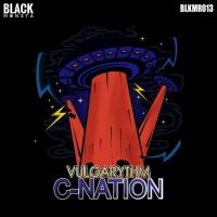Vulgarythm C-Nation