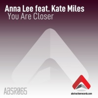 Kate Miles, Anna Lee You Are Closer