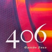 Gastón Sosa 406