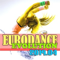 Various Artists Eurodance Evolution 2019.04