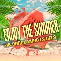 VA Enjoy The Summer  40 Dance Charts Hits