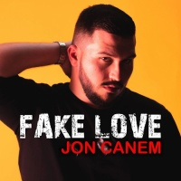 Jon Canem Fake Love