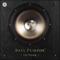 Dr Phunk Bass Pumpin\'