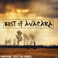 Carlo Moekar Best Of Avacara