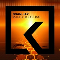 S3an J4y Mans Horizons