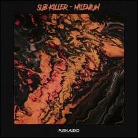 Sub Killer Milenium