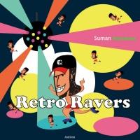 Suman Retro Ravers