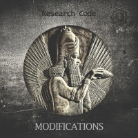 Research Code Modifications