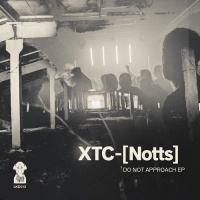Xtc-[notts] Do Not Approach