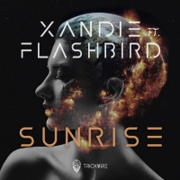 Xandie Feat Flashbird Sunrise