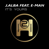 Jalba Feat E-man It's Yours