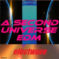 Electwave A Second Universe EDM