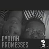 Ayolah Promesses