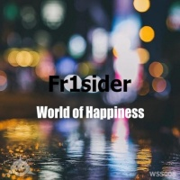 Fr1sider World Of Happiness