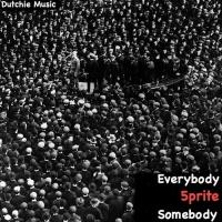 5prite Everybody