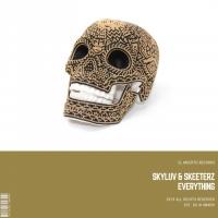 Skyluv, Skeeterz Everything