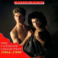 Radiorama The Ultimate Collection (1984-1998)