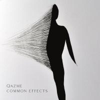 Qazme Common Effects