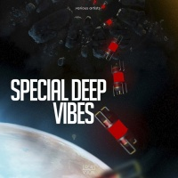Air Lift, Various Special Deep Vibes