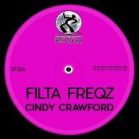 Filta Freqz Cindy Crawford