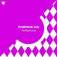 Pumpkin Air Nulliparous