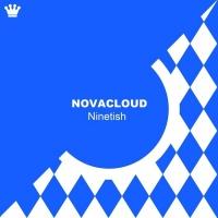Novacloud Ninetish