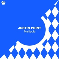 Justin Point Multipole