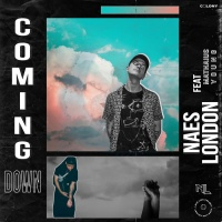 Naes London Feat Mathaius Young Coming Down