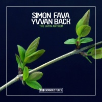 Simon Fava, Yvvan Back The Latin Anthem