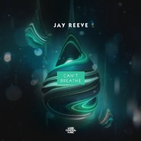 Jay Reeve Can\'t Breathe