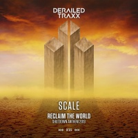 Scale Reclaim The World