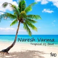 Naresh Varma Tropical DJ Beat